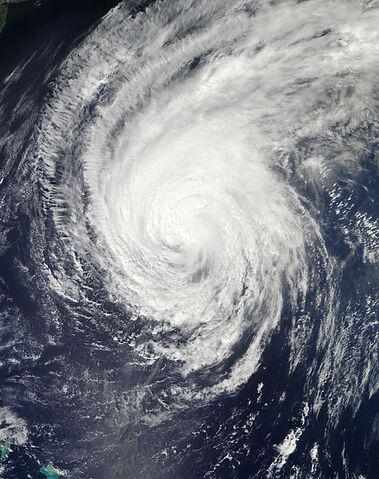 File:Hurricane Igor 2010-09-19 1750Z.jpg