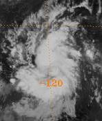 File:Tropical storm knut (1987).JPG
