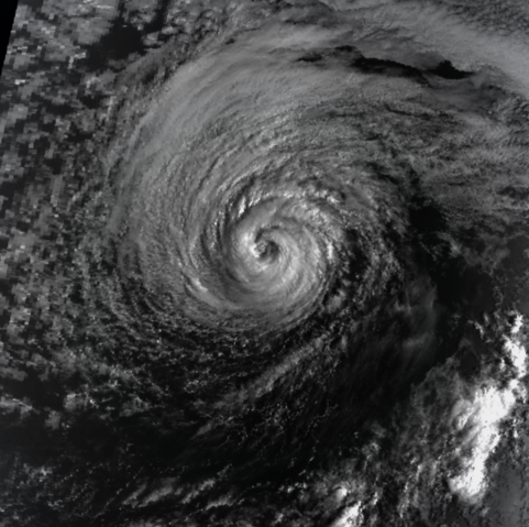 File:Hurricane Kay 1980.png
