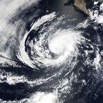 Hurricane Flossie 2001.jpg