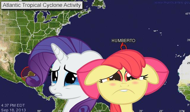 File:Ponies humberto.png