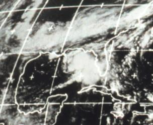 File:Tropical Storm Becky (1970).JPG