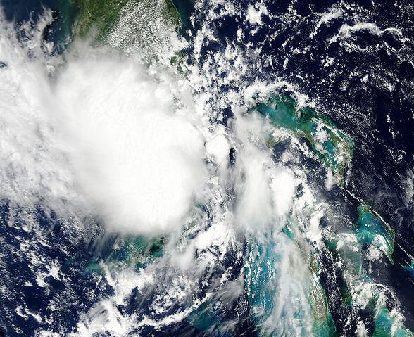 File:Tropical Storm Bonnie Jul 23 2010.jpg