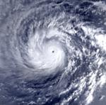 File:Typhoon Yuri 26 Nov 1991 2124z.png