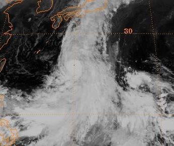 File:Typhoon Todd 1998.jpeg