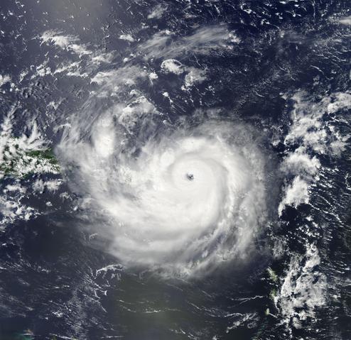 File:Hurricane Marco (2020-CobraStrike).png