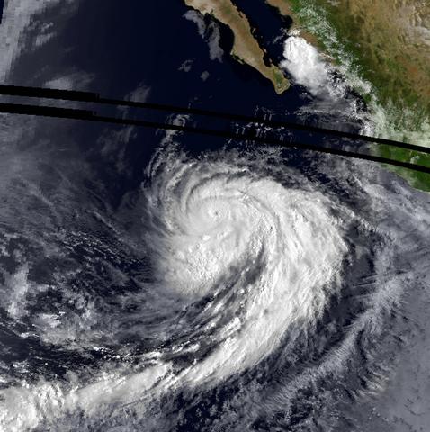 File:Hurricane Kay 18 Sep 1980 1513z.png