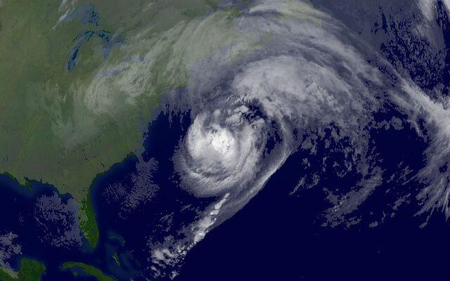 File:Hurricane Wilma 200510251215.jpg