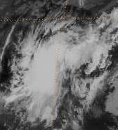File:1990 Hurricane Polo.JPG