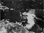 File:Tropical Storm Debby (1994).jpg