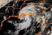 File:Tropical Storm Beryl (1988).JPG