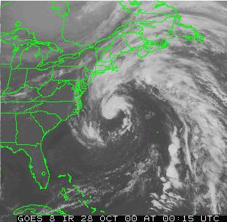 File:Subtropical Storm (2000).JPG