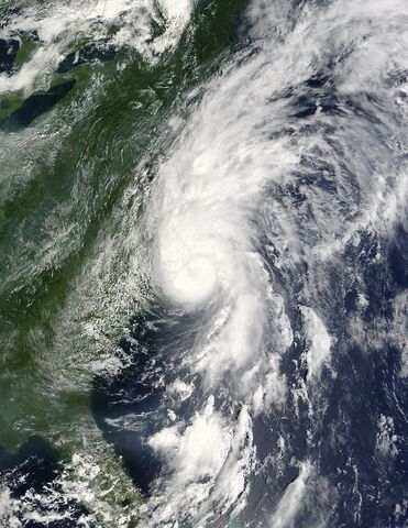 File:Hurricane Alex 03 aug 2004 1600Z.jpg