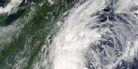 2022 Atlantic Hurricane Season (Remastered)
