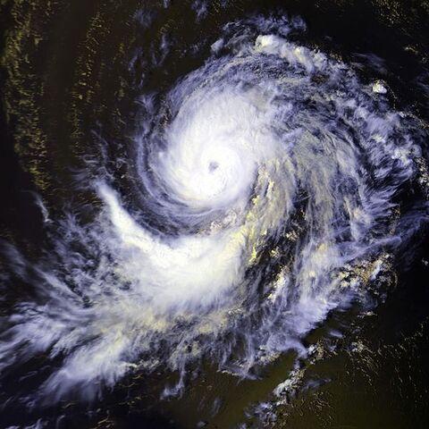 File:Hurricane Georges 18 sept 1998 1724Z.jpg