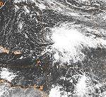 File:Tropical Storm Sebastien (1995).JPG