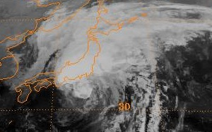 File:Typhoon Stella 1998 landfall.jpeg