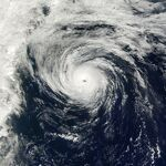 Hurricane humberto 2001.jpg