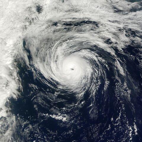 File:Hurricane humberto 2001.jpg