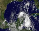 Tropical Storm Don (2011) - Formation.jpg