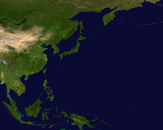 File:West Pacific Blue Marble.png