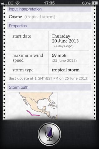 File:Hurricane iphone.png