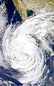 File:Hurricane Hilary 1999.JPG
