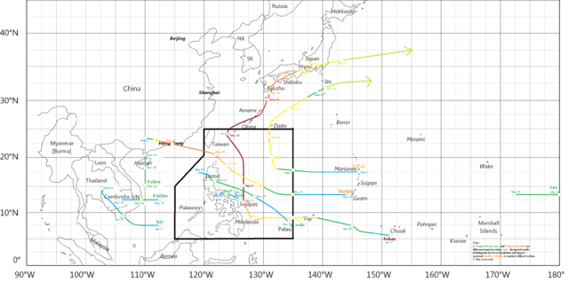 File:2014 Hypothetical Pacific Typhoon Season 3.png