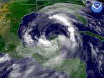 Tropical Storm Isidore (2002).jpg