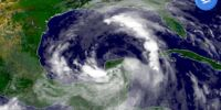 2044 Atlantic hurricane season (Ryne's)