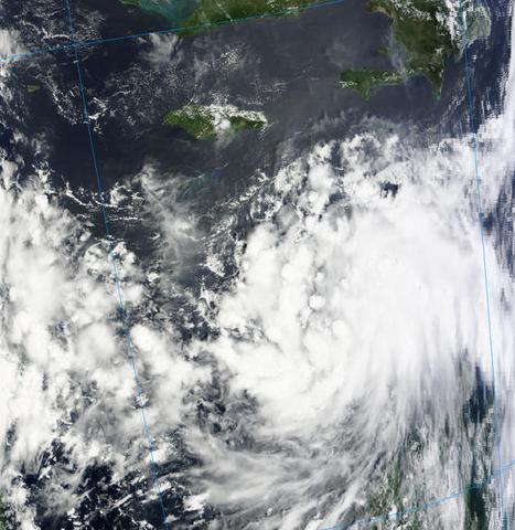 File:Tropical Storm Matthew 2010-09-23 1550 UTC.PNG