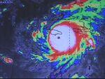 Hurricane Ivan (2004) - Jamaica.jpg