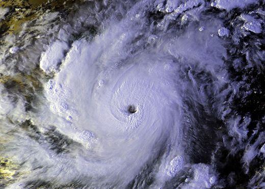 File:Hurricane Keith 30 sept 2000 2227Z.jpg