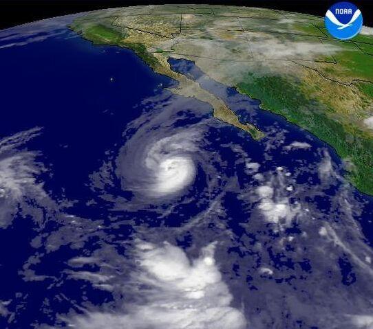 File:Hurricane Frank (2004).JPG