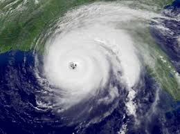 File:Hurricane Ivan 2.jpg
