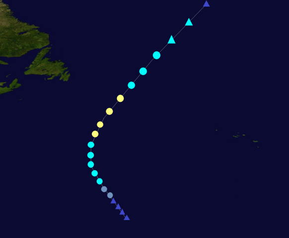 File:Kirt 2094 track.png