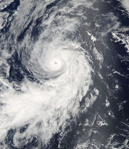 File:Hurricane Darby (2004).jpg