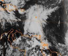 File:Tropical Storm Arthur (1990).JPG
