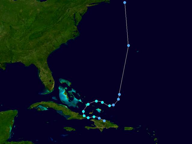File:Tropical Storm Kyle Path.png