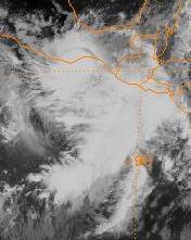 File:Tropical storm olaf (1997).JPG