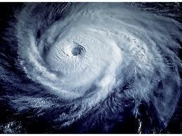 File:Hurricane New.jpg