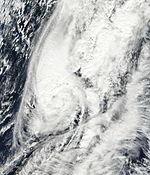 File:Hurricane Shary (2010).jpg