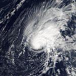 File:Tropical Storm Zeta 2005.jpg