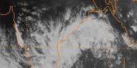 2045 North Indian Ocean cyclone season