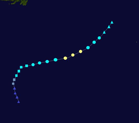 File:Epsilon 2094 track.png