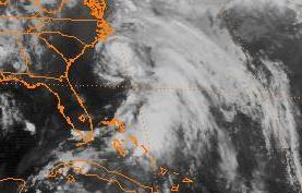 File:Tropical Storm Andrew (1986).JPG
