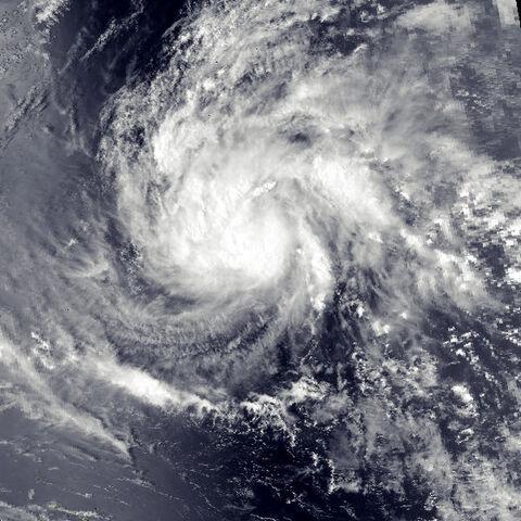 File:Irma mar 13 1993 0507Z.jpg