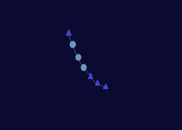 File:Thirty-Five 2101 track.png