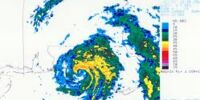 2001 Atlantic hurricane season