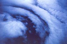 File:Eye of hurricane debbie (1969).jpg